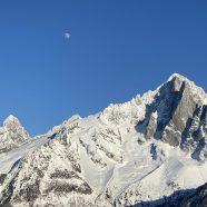 Journée Parapente Chamonix – 022020