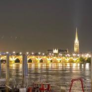 Bordeaux By Night – 072020
