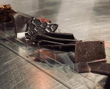 La Fabrique du Chocolat – 072020