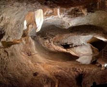 Les Grottes de Sare – 072020