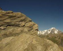 Lancebranlette – Col du Pti St Bernard – 2943m – 082016