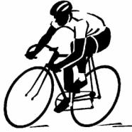 «Petite sortie» vélo : les 3 cols : Cou, Terramont et retour par Feu – 042016