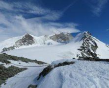 Bishorn en ski – 4153m – Suisse – 04218