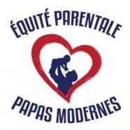 Equité parentale – parce que nos enfants ne sont pas une source de revenus – 032018