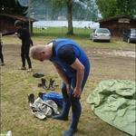 canyoning HTsavoie 010507