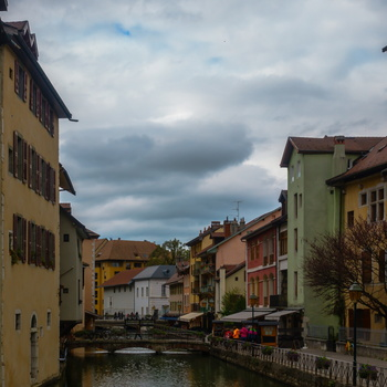 Annecy 07042016